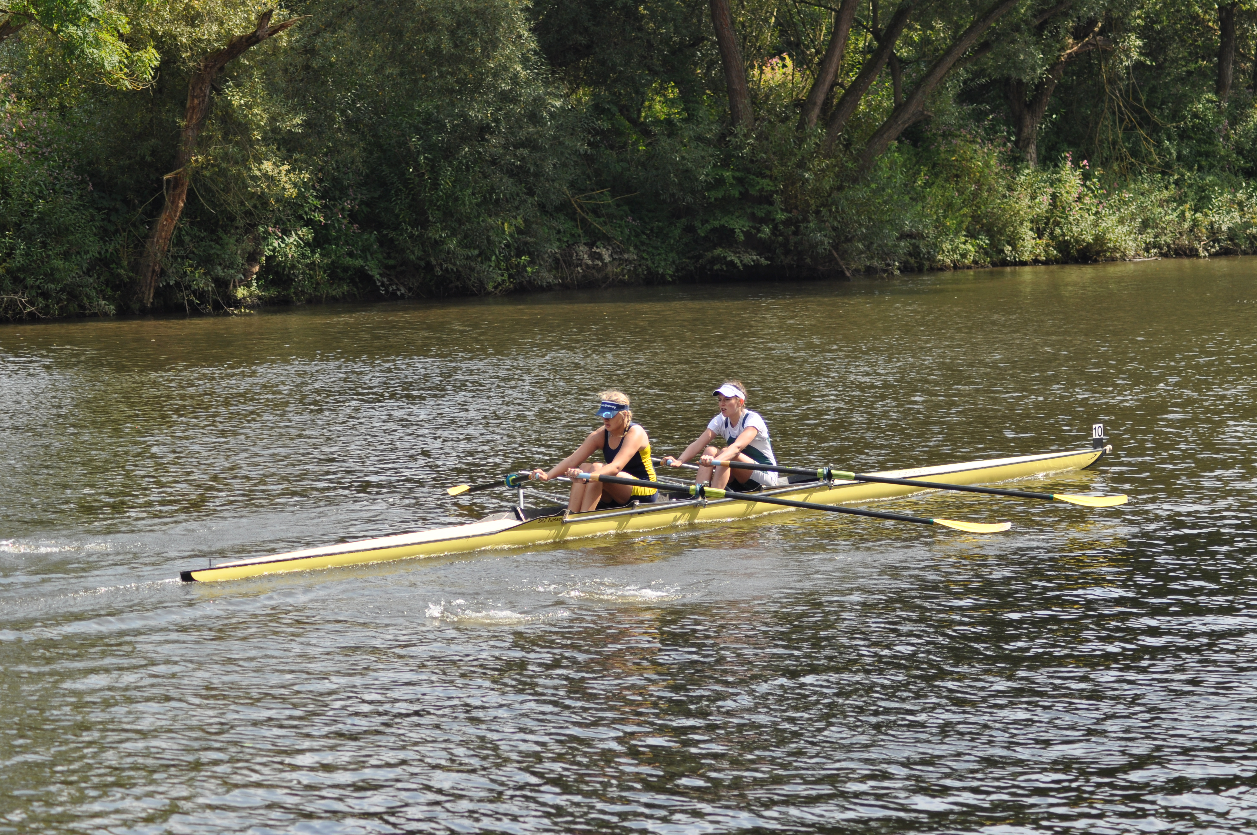 2017-09-02-Regatta-Limburg-4