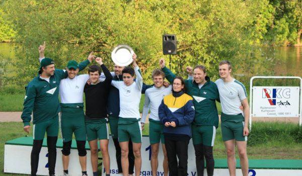 2013-05 - Stadtachter Sieg (2)