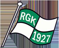 Rudergesellschaft Kassel 1927 e.V.