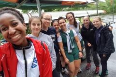 2017-07-Regatta-Offenbach