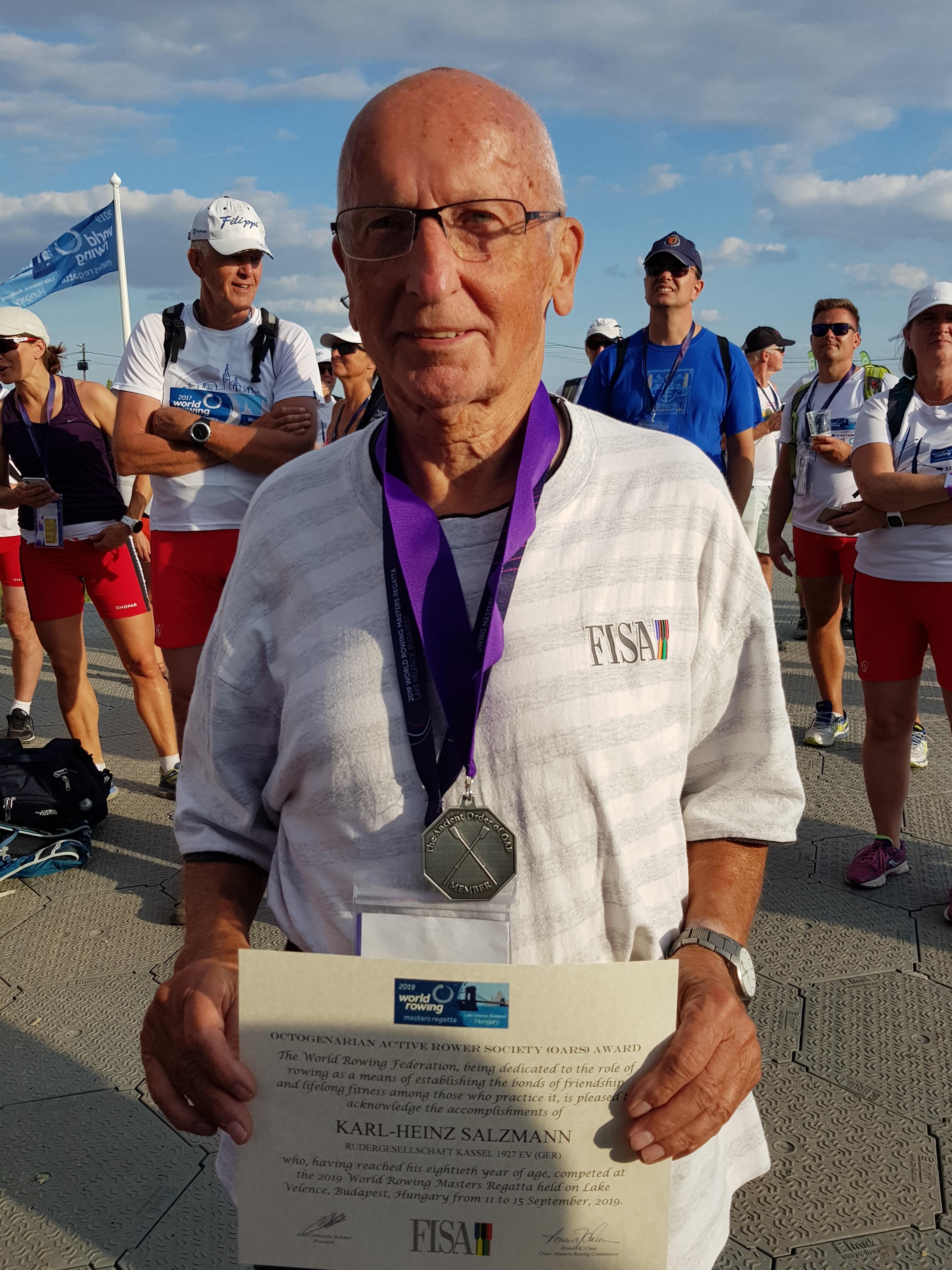 2019-09-World-Masters-Budapest-1