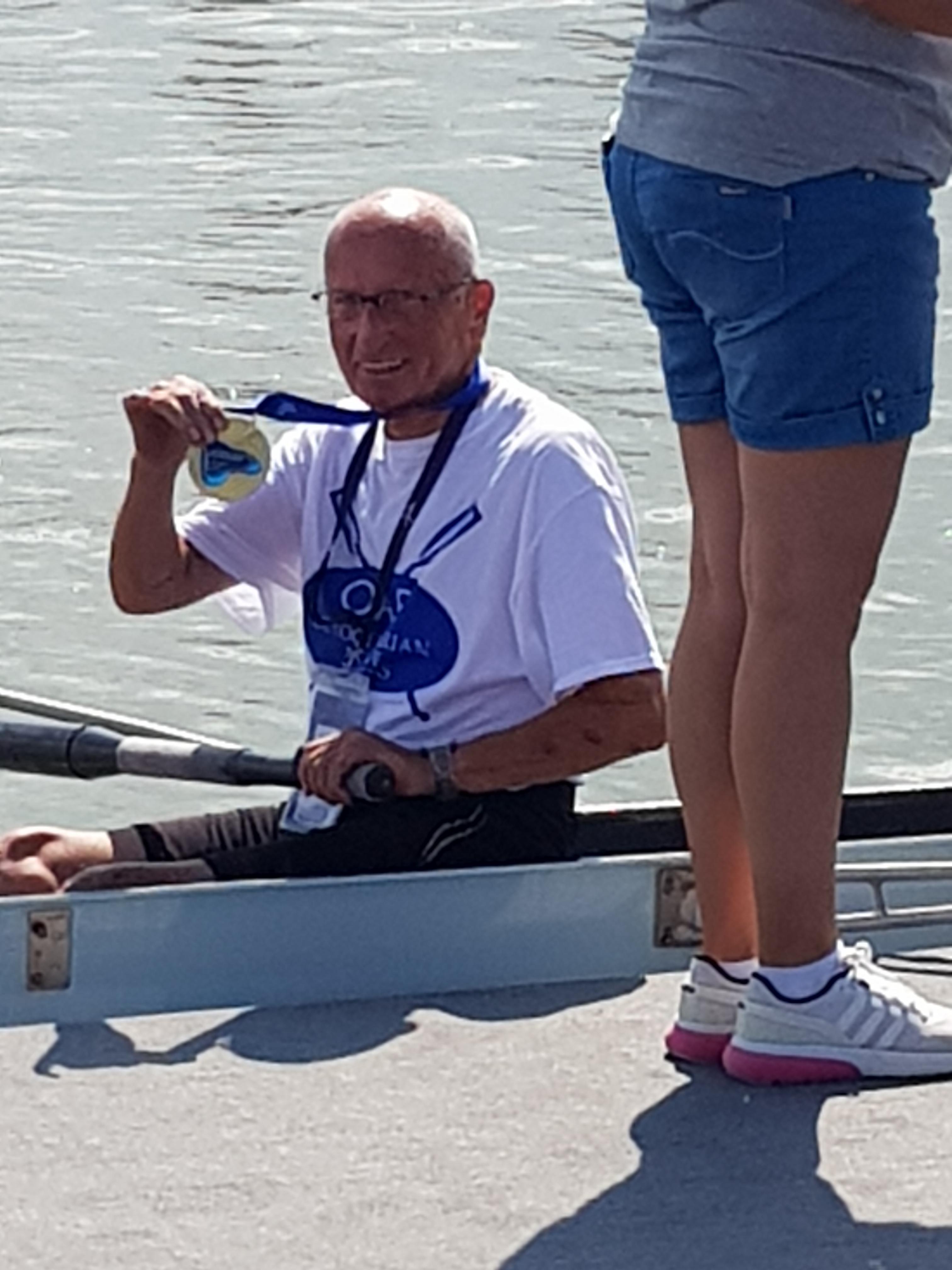 2019-09-World-Masters-Budapest-3